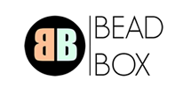 www.bead-box.nl - hippe sieraden om zelf te maken