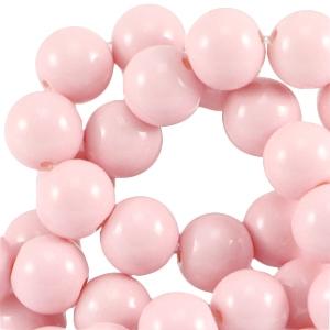 glas light pink
